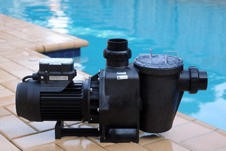 When To Replace Your Swimming Pool Pump