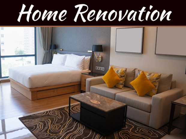 10 Home Remodeling Tips That No One Has Told You
