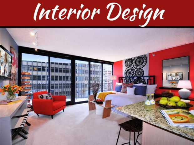 5 Essential Tips To Improve Your Interior Design
