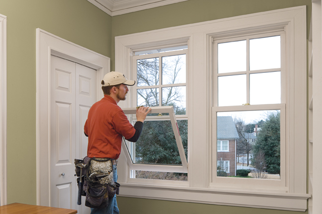 Improve Overall Value of Property with the Window Replacement ...