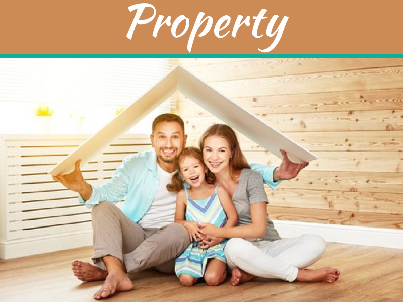 Cheap Home Warranty For Your House