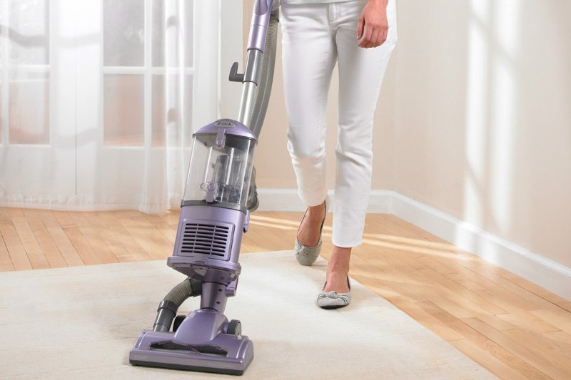 Hardwood Floor Cleaning Machine