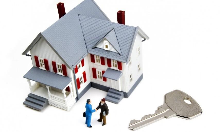 Pick The Best Home Warranty Plan