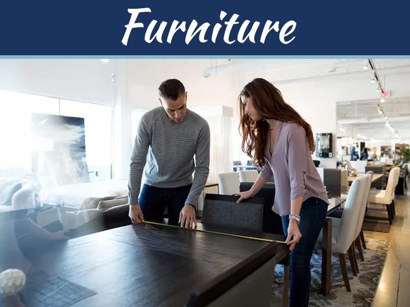 How Millennials Changed The Way People Are Buying Furniture