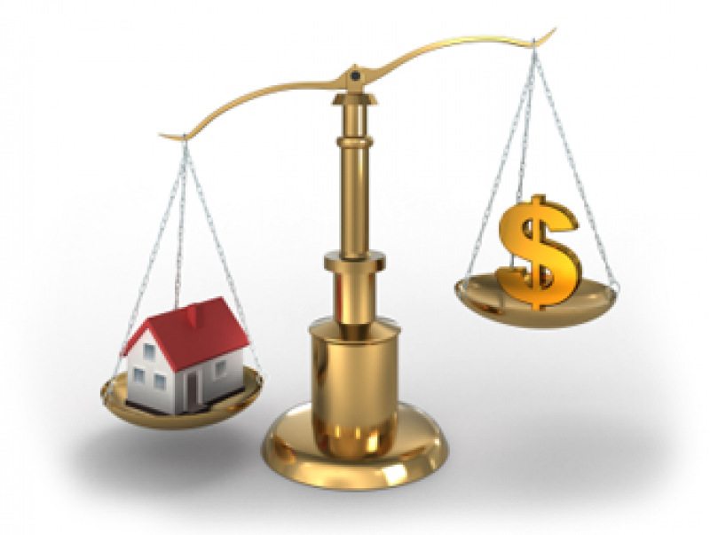 How Much Cheap Can A Home Warranty Be?