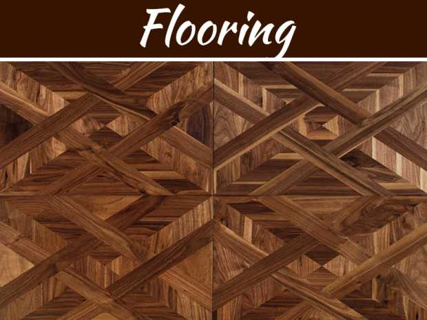 How To Keep Your Decorative Floor Looking New?