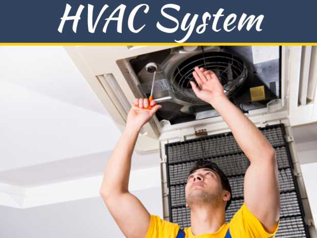 HVAC Ithaca NY: What To Consider When Buying Heating And Cooling Systems