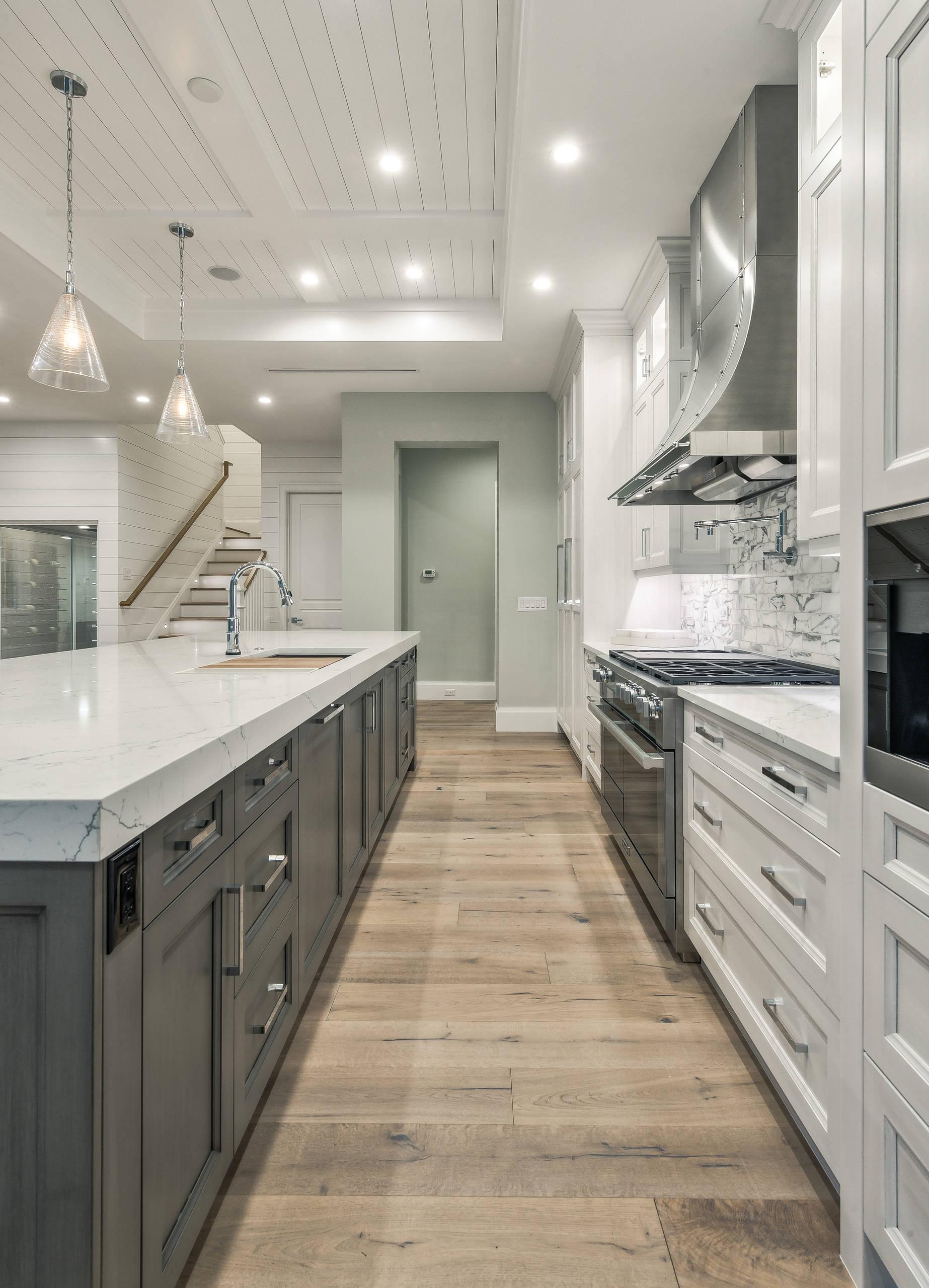 Kitchen Decor Ideas For Modern Kitchen My Decorative