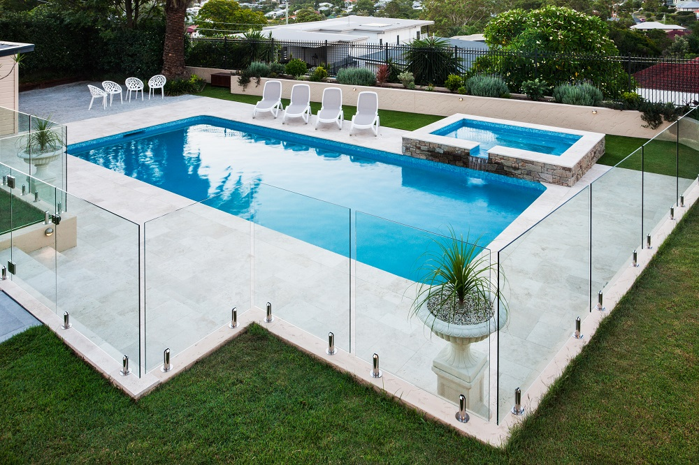 Swimming Pool Safety Inspections