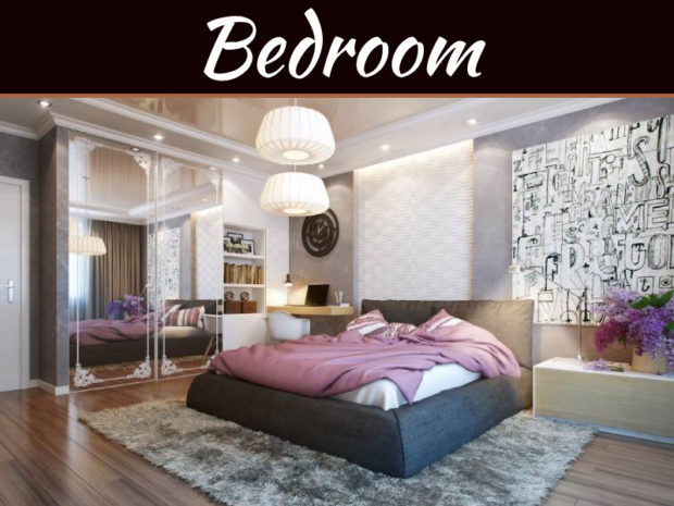 Top 4 Tips For Arranging Your Bedroom Furniture