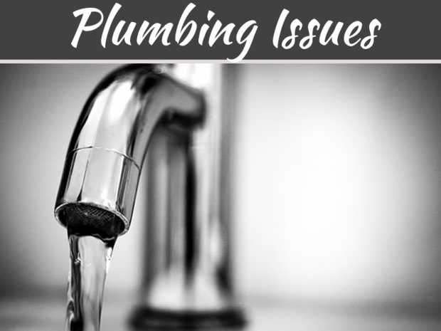 Seven Ways To Fix Plumbing Without Extra Or Unnecessary Costs