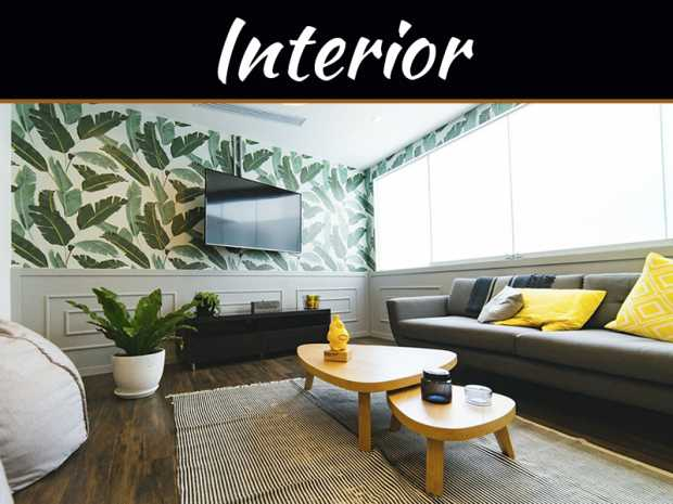 What Is the Importance of Color in Interior Design?