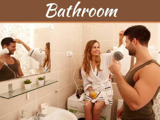 5 Tips You Always Overlook When It Concerns Your Bathroom Renovations