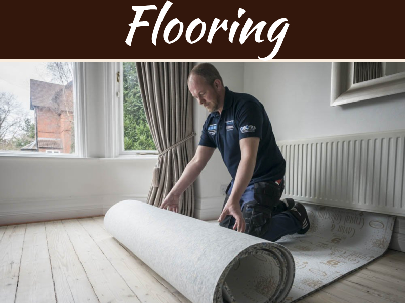 7 Ways To Prepare Your House Before Installing Flooring