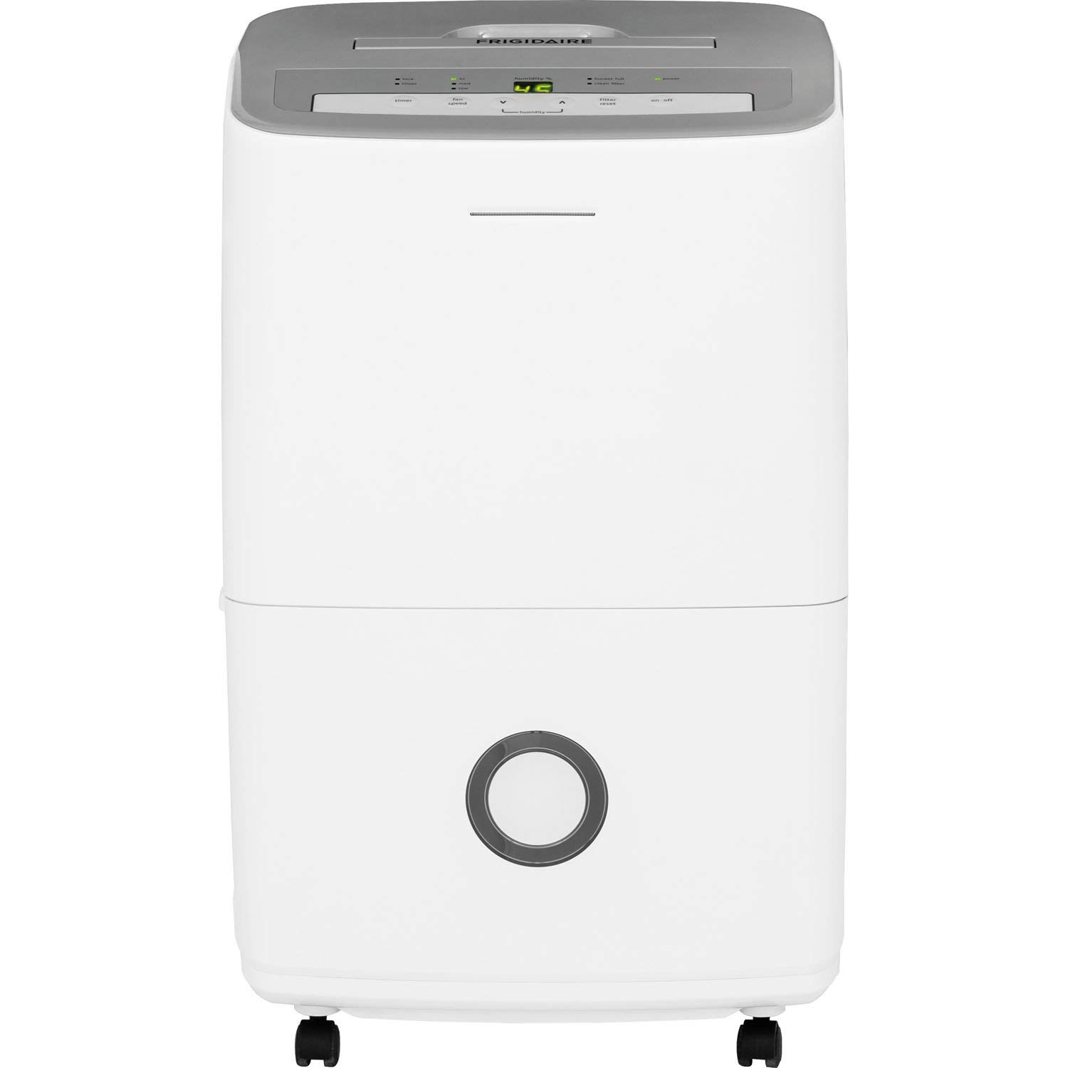 Dehumidifier For Pool Rooms