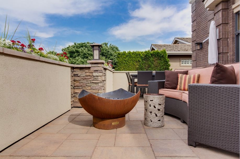 How to Prepare Your Patio for Summer Fun