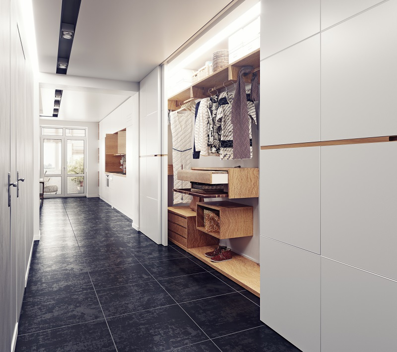 Best Wardrobes For Home