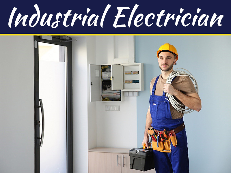 Helpful Reasons To Hire Electricians For Your New Business' Location