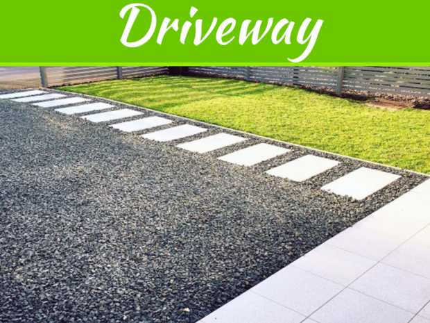 How Much Does It Cost To Do A Driveway In The UK?