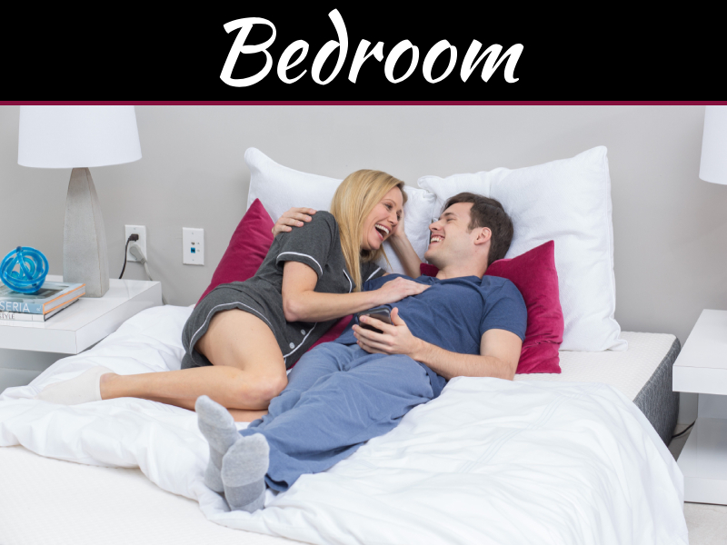 Mistakes To Avoid When Decorating Your Bedroom For Better Sleep