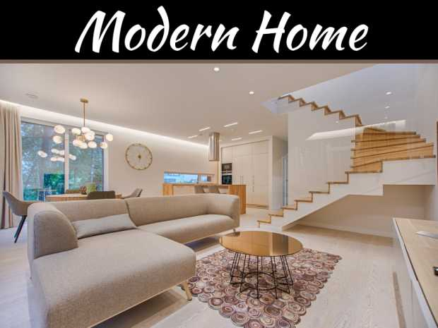 Modernizing Your Home Without Breaking The Bank