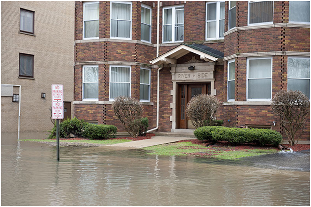 Prevent Your Homes From Flooding Using Sump Pump