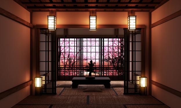 Shōji