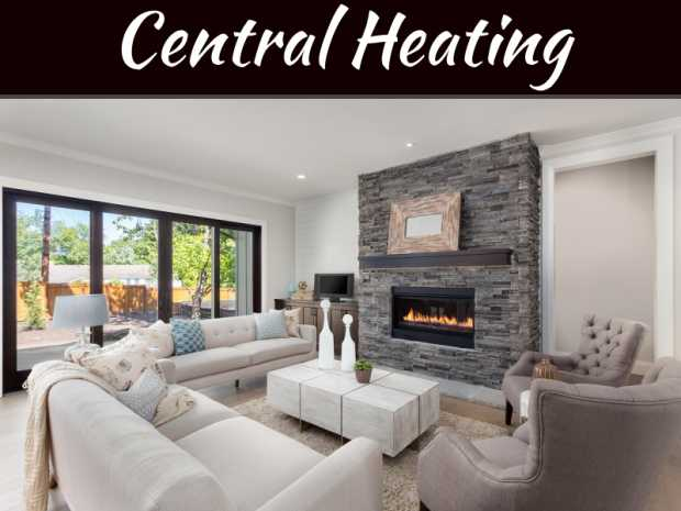 Should You Invest in Central Heating or Not?