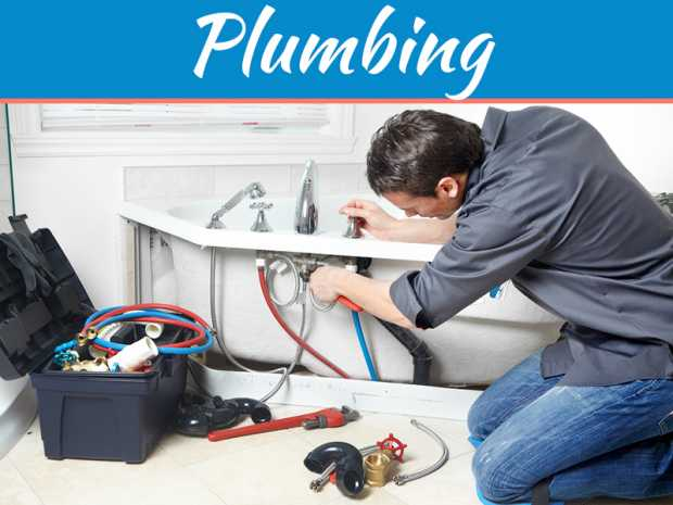 6 Questions to Ask Before Hiring A Plumber