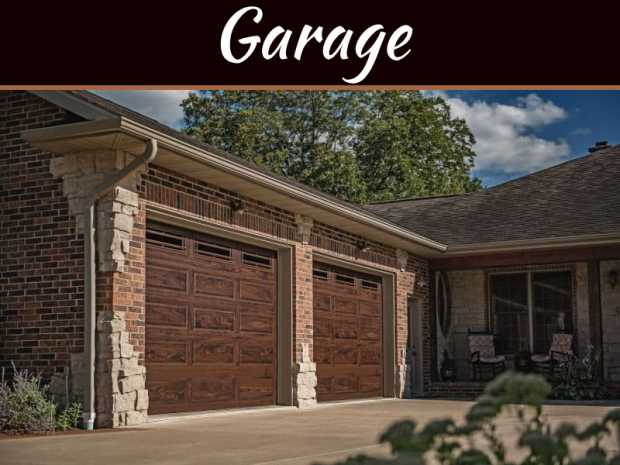 When Does a Garage Door Become Unsafe?