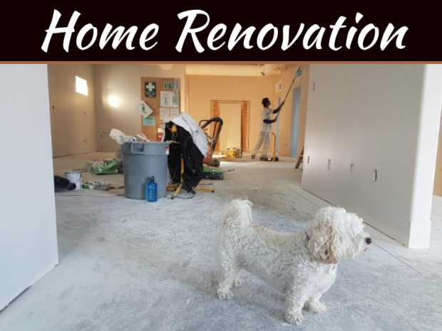 Are You Ready For Your Home Remodel?