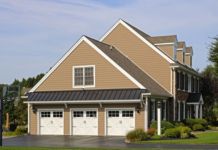 Everlast Siding Buying Guide Pros Cons And Pricing My Decorative