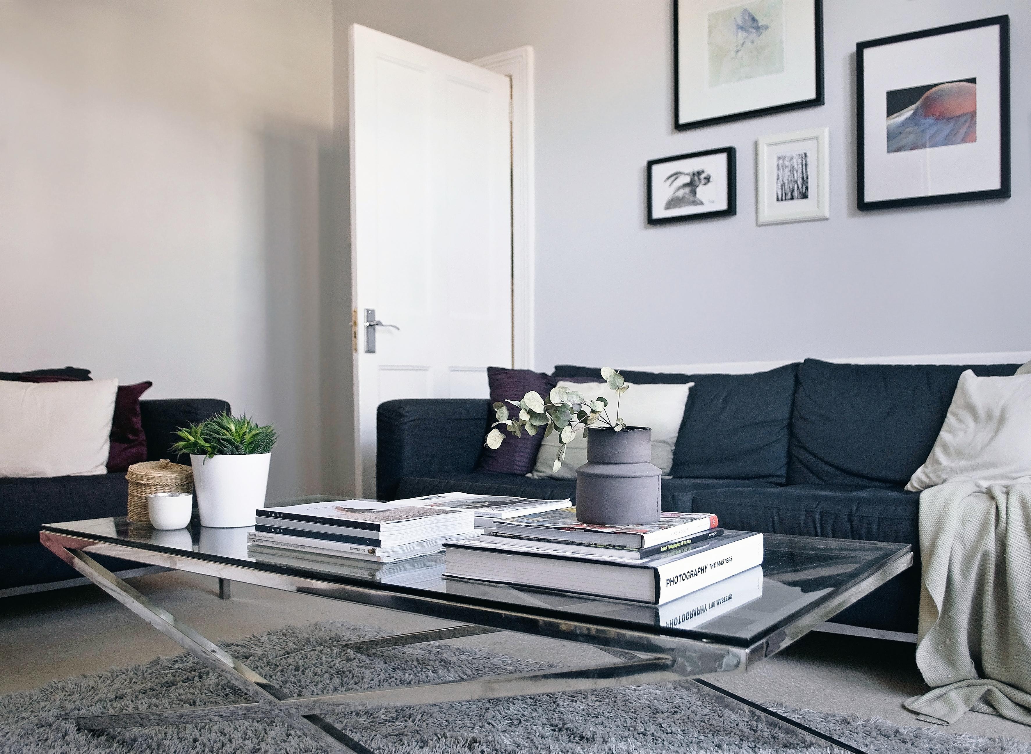 Rose & Grey Furniture