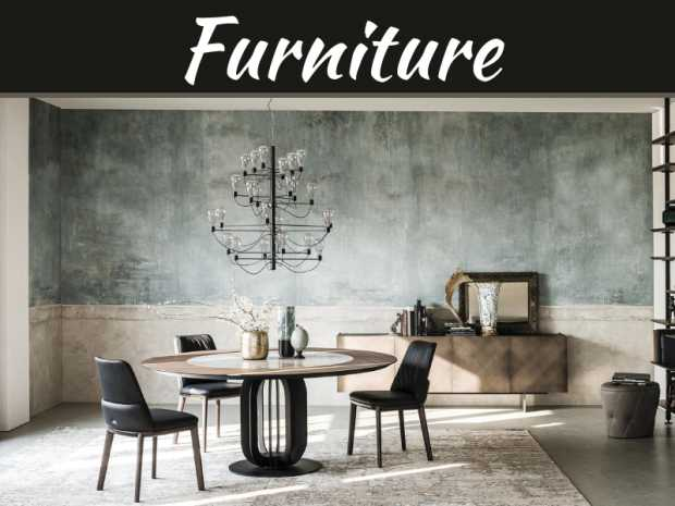 Best Websites For Online Furniture Shopping