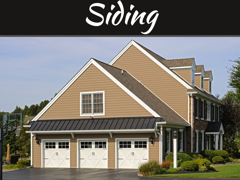 Everlast Siding Buying Guide: Pros, Cons, and Pricing