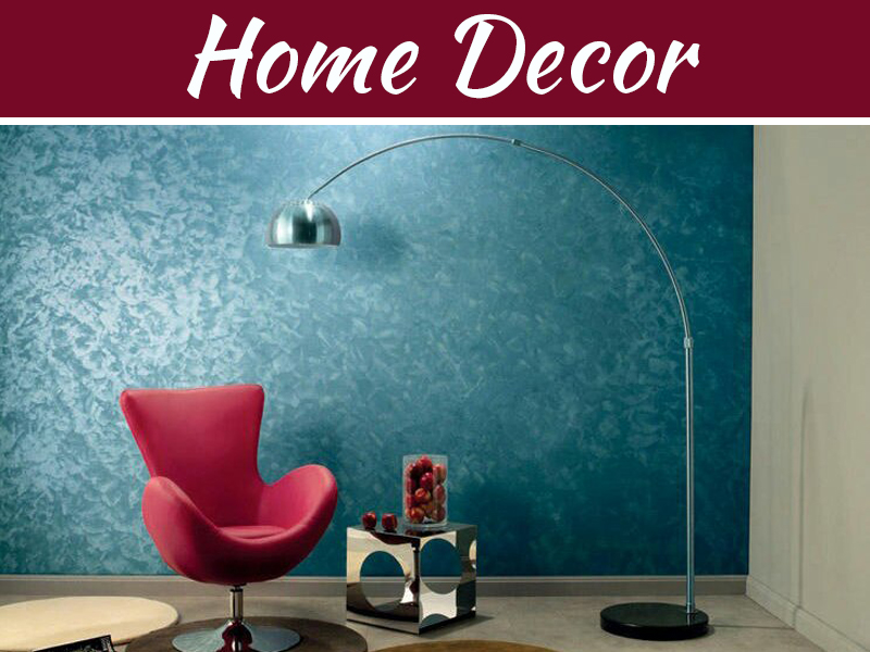 Home Makeover 10 Tips For Decorating On A Shoestring Budget