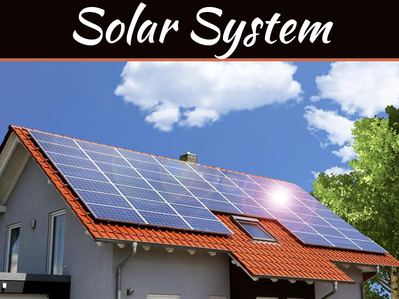 How Much Does It Cost To Install A 6,000-Watt Solar System In Utah?