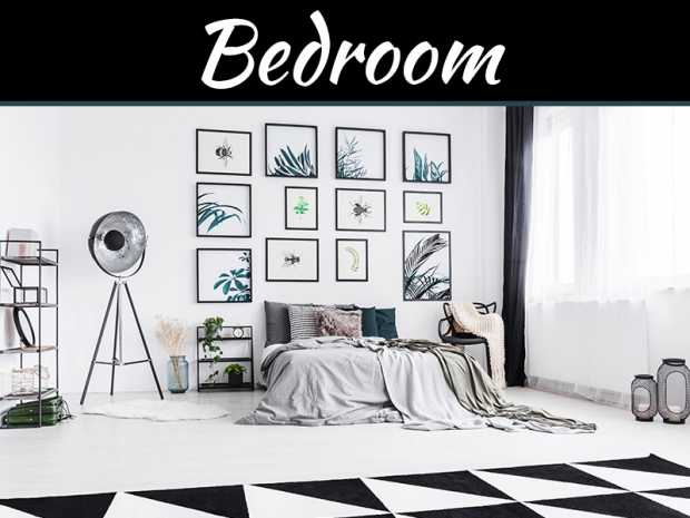 Importance Of Wall Art Painting For Your Bedroom