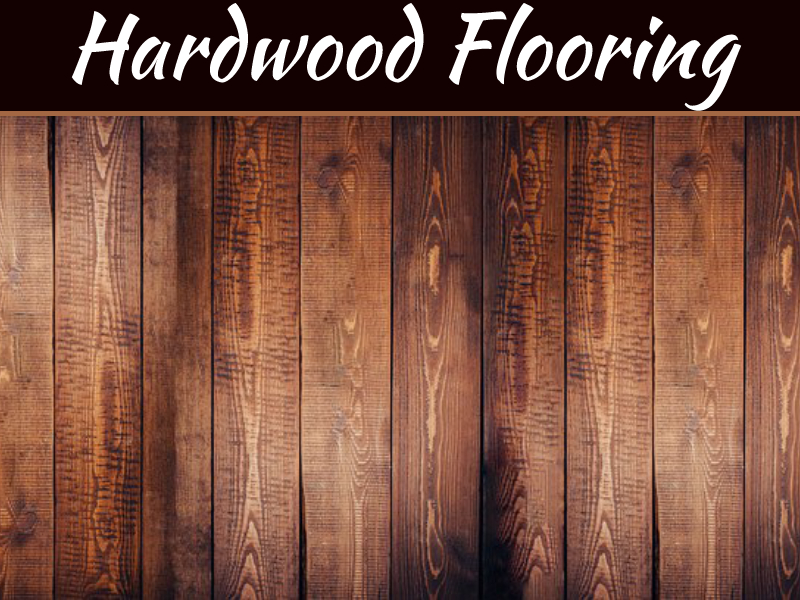 Know Your Options When Choosing Hardwood Flooring