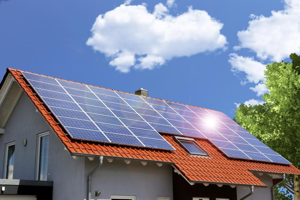 How Much Does It Cost To Install A 6,000-Watt Solar System