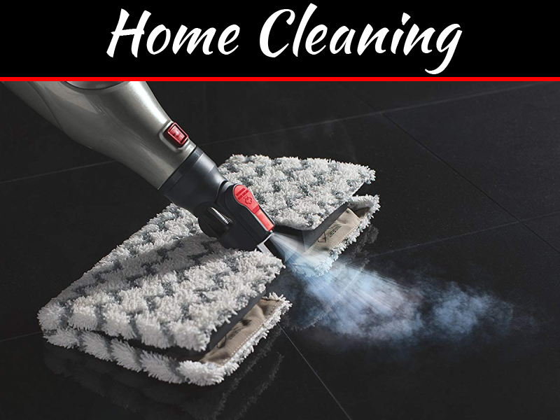 Steam Mops Pros And Cons: Steam Cleaner Buying Guide