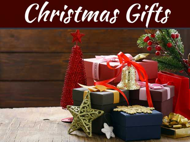 The Best Day & Time To Return Your Christmas Gifts