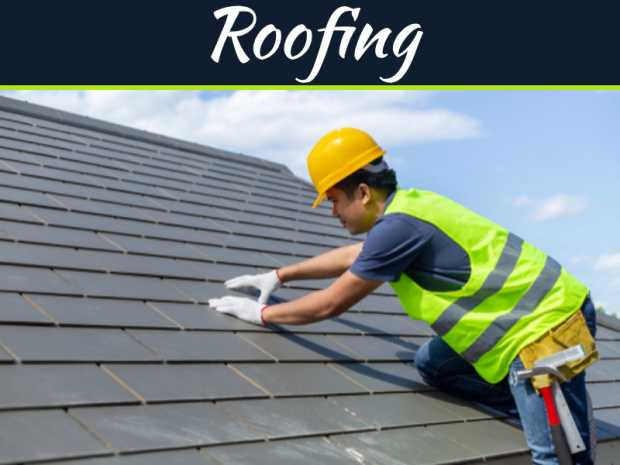 Tips To Finding Affordable Roofers Rockford Illinois