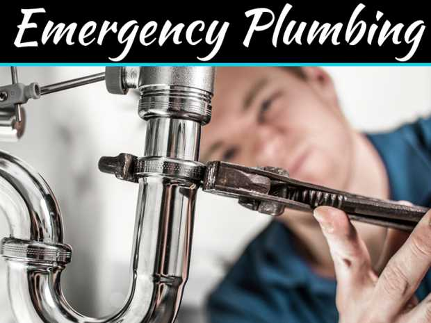 4 Different Types of Plumbing and Which Is Right for You
