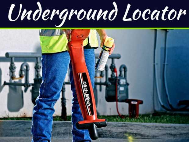 5 Real-Life Facts Underground Service Locators