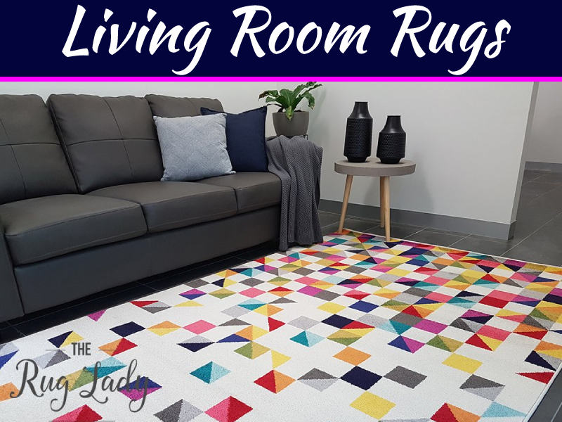 6 Great Living Room Rug Ideas That Will Change Everything