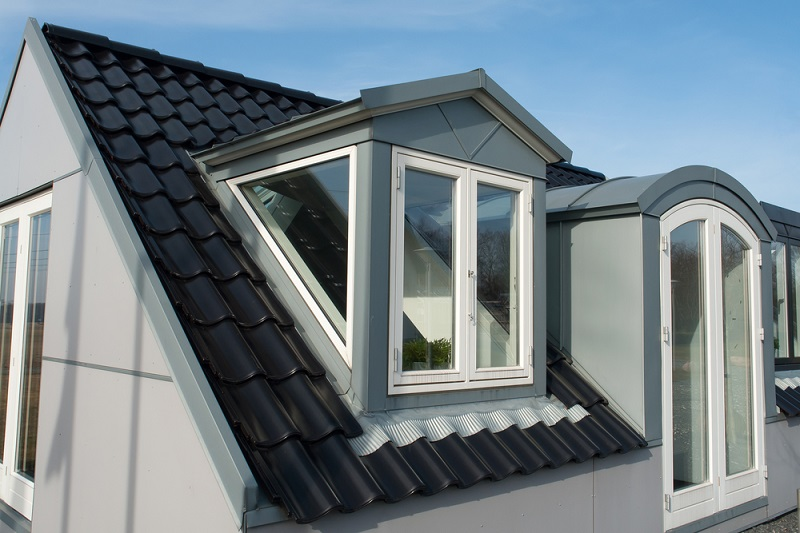 Advantages Of Double Glazed Windows