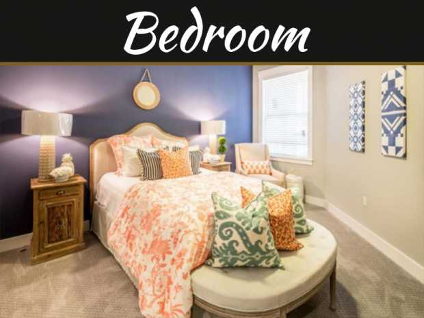 Best Tips For A Cozy Bedroom