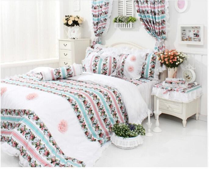 Customized Bedroom Ideas