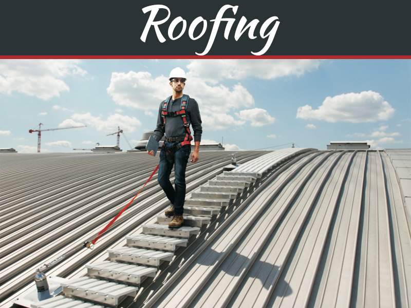 Key Considerations Before Hiring A Roofing Contractor